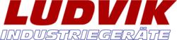 Logo-Medienkupplungen für Flüssigkeiten und Gase